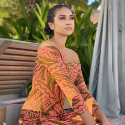 藤沢 本鵠沼 Halekuailea フラ ハワイアンショップ レンタルスタジオ ハレクーアイレア Missing Polynesia 衣装 ハワイ 輸入